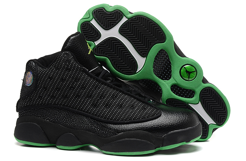 New Air Jordan 13 Altitude 2015